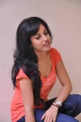 Priya Benerjee Hot Pics (2)