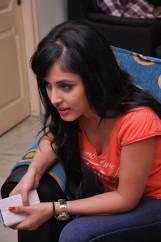 Priya Benerjee Hot Pics (8)